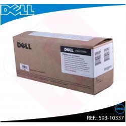 DELL TONER LASER NEGRO XN009 2.000 PAGINAS 2330D 2330DN 2350