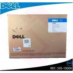 DELL TONER LASER NEGRO UG216 20.000 PAGINAS 5210N 5310N