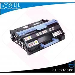 DELL TAMBOR LASER COLOR NF792 35.000 PGINAS 5110CN