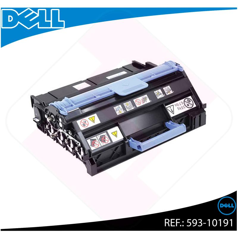 DELL TAMBOR LASER COLOR NF792 35.000 PGINAS 5110CN