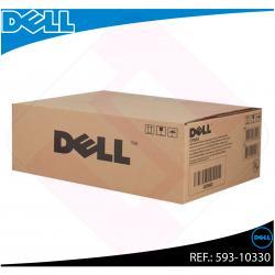 DELL TONER LASER NEGRO NX993 3.000 PAGINAS 2335DN 2355DN
