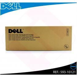 DELL TONER LASER NEGRO MD001 18.000 PGINAS 5110CN