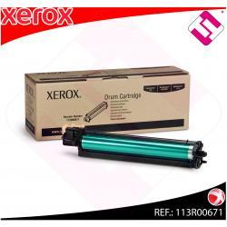 XEROX TAMBOR LASER 20.000 PAGINAS WORKCENTRE/4118 M/20/20I C