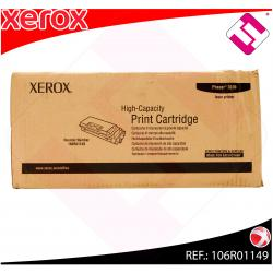 XEROX TONER LASER PHASER/3500