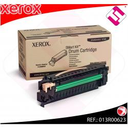 XEROX TAMBOR LASER 60.000 PAGINAS WORKCENTRE/4150