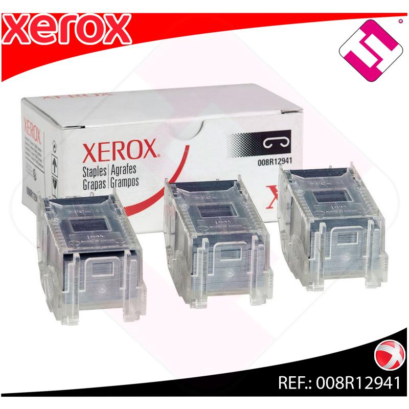 XEROX GRAPA WORKCENTRE/4150/5675 DC/240/250
