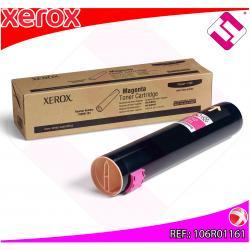 XEROX TONER LASER MAGENTA 25.000 PAGINAS PHASER/7600/7760