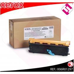 XEROX TONER LASER 6.000 PAGINAS FAXCENTRE/2121