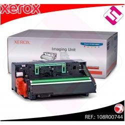 XEROX UNIDAD DE IMAGEN 12.500 P GINAS PHASER/6110/6110MFP