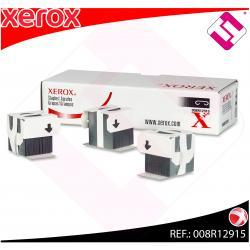 XEROX GRAPA CC WCPRO/2128/2636/33545