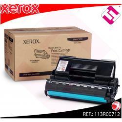 XEROX TONER LASER NEGRO 19.000 P GINAS PHASER/4510