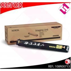 XEROX UNIDAD DE IMAGEN 35.000 P GINAS PH/7760