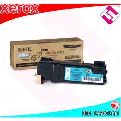 XEROX TONER LASER CIAN PHASER/6125