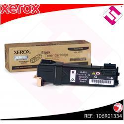 XEROX TONER LASER NEGRO PHASER/6125
