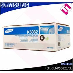 SAMSUNG TONER LASER NEGRO 2.500 PAGINAS CLP/620ND/670ND CLX/