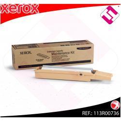 XEROX KIT MANTENIMIENTO LASER PHASER/8860/8860MFP
