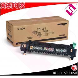 XEROX FUSOR LASER PHASER/7600/7760