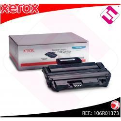 XEROX TONER LASER 3.500 PAGINAS PHASER/3250