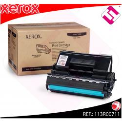 XEROX TONER LASER 10.000 P GINAS PHASER/4510