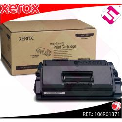 XEROX TONER LASER 14.000 PAGINAS PHASER/3600