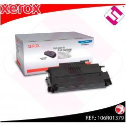 XEROX TONER LASER NEGRO 4.000 PAGINAS PHASER/3100MFP