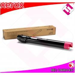 XEROX TONER LASER MAGENTA 17.800 PGINAS PHASER/7500