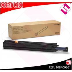 XEROX TAMBOR LASER NEGRO 80.000 P GINAS PHASER/7500