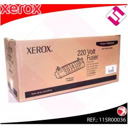 XEROX FUSOR LASER PHASER/6300/6350
