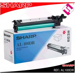 SHARP TAMBOR COPIADORA AL/1457/1520/1000/1200/1220/1043/1045