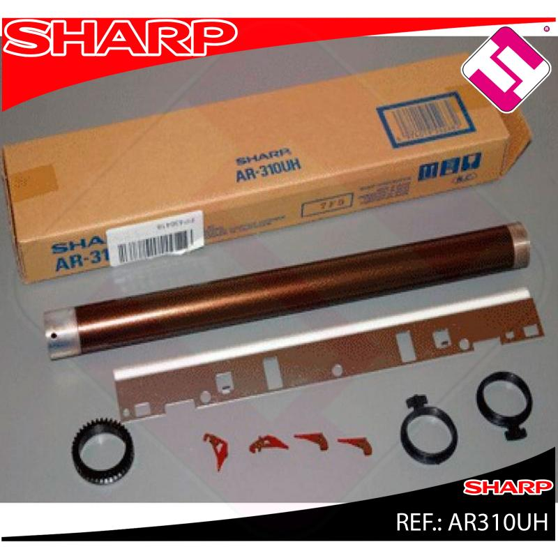 SHARP KIT FUSOR ARM256/M316/M260/M310