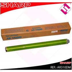 SHARP TAMBOR ARM256/M316 100000COPIAS