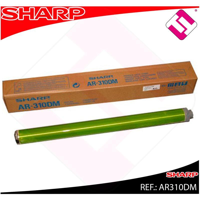 SHARP TAMBOR ARM256/M316 100000COPIAS