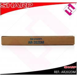 SHARP TAMBOR COPIADORA AR/163/201/206/5015/5120/5316/5320 AR