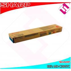 SHARP TONER COPIADORA CIAN MXC/310/311/380/381