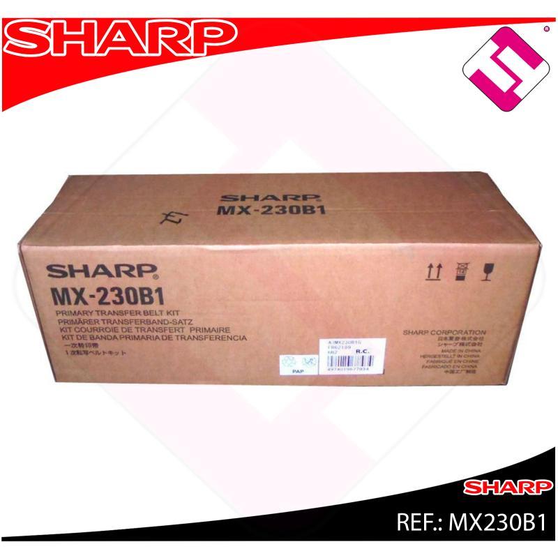 SHARP KIT DE TRANSFERERNCIA 100K MX2010U/2310U/3110N/2610
