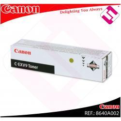 CANON TONER COPIADORA NEGRO CEXV9 23.000 PAGINAS IR/3100/310