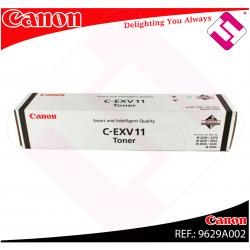 CANON TONER COPIADORA NEGRO CEXV11 21.000 PAGINAS IR/2270/28