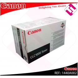 CANON TONER COPIADORA AMARILLO 10.000 PGINAS CLC/1000/85000