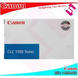 CANON TONER COPIADORA CIAN CLC/1000