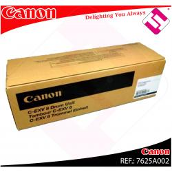 CANON TAMBOR COPIADORA NEGRO CEXV8 CLC/3200/3220/2620 IRC/26