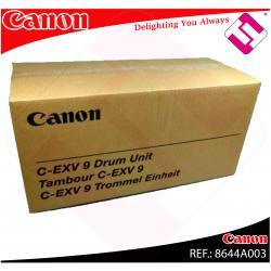 CANON TAMBOR COPIADORA CEXV9 IR/3100CN/3170/2570