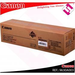 CANON TAMBOR COPIADORA IR/2270/2870/3570/4570