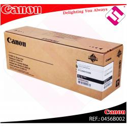CANON TAMBOR COPIADORA NEGRO CEXV21 77.000 P GINAS IRC/3380/