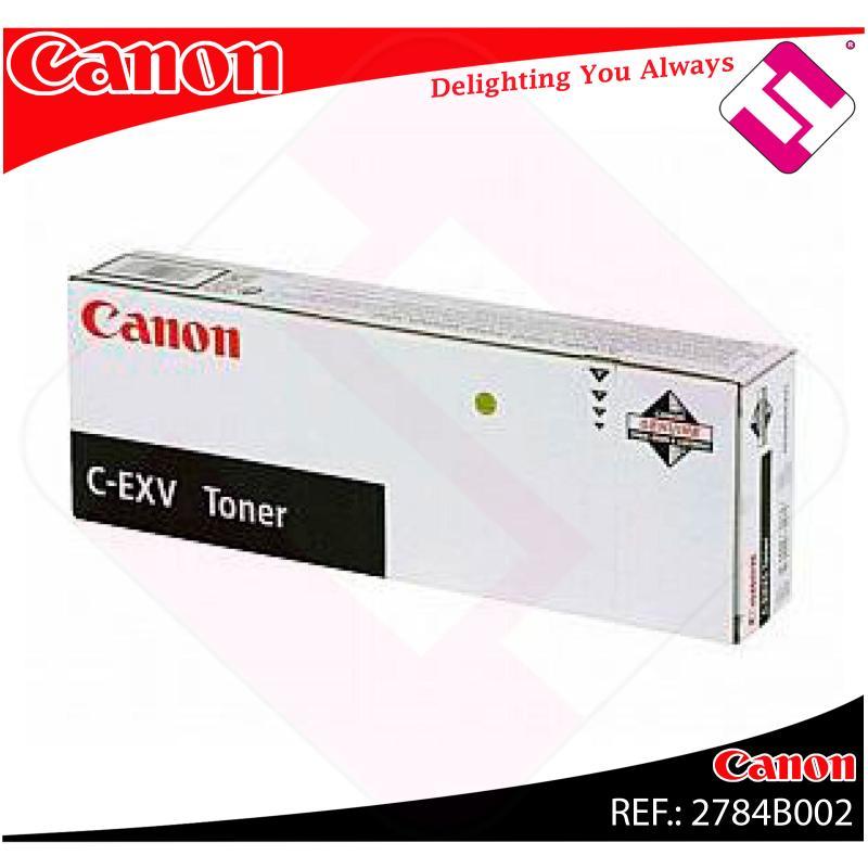 CANON TONER BLACK IMAGEPRESS 1125/1135/1110 CEXV27
