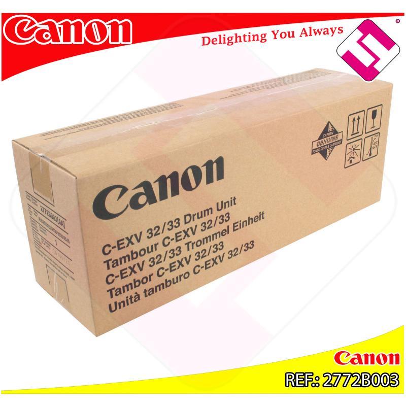 CANON TAMBOR IR2520/2525/2530/2535 CEXV32