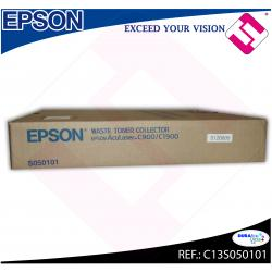 EPSON COLECTOR ACULASER C/900/1900