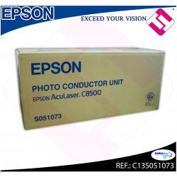 EPSON TAMBOR LASER ACULASER C/8500