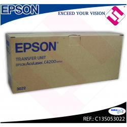 EPSON RODILLO DE TRANSFERENCIA ACULASER C/4200