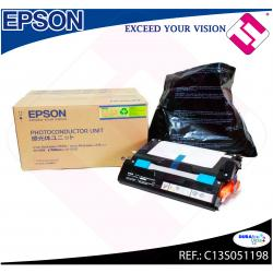 EPSON TAMBOR LASER 11.500 PGINAS 45.000 PGINAS ACULASER C/
