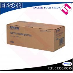 EPSON COLECTOR COLOR ACULASER C/3900N